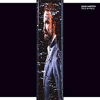 Виниловая пластинка JOHN MARTYN - PIECE BY PIECE (2 LP)