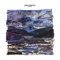 Виниловая пластинка JOHN MARTYN - SAPPHIRE (2 LP)