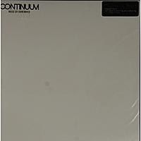 Виниловая пластинка JOHN MAYER - CONTINUUM (2 LP, 180 GR)