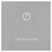 Виниловая пластинка JOY DIVISION - STILL (2 LP)