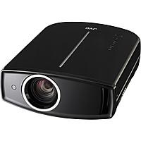 "JVC DLA-HD950-B, обзор. Журнал ""Салон AudioVideo"""