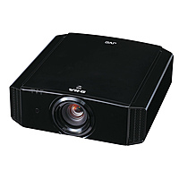 """Проектор JVC DLA-X70R, обзор. Журнал """"Stereo & Video"""""""