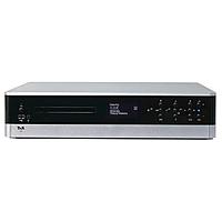 DVD ресивер T+A K2