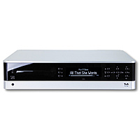 Blu-ray проигрыватель T+A K2 BLU