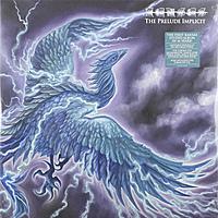 Виниловая пластинка KANSAS - THE PRELUDE IMPLICIT (2 LP + CD)