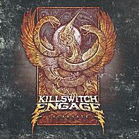 Виниловая пластинка KILLSWITCH ENGAGE - INCARNATE