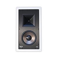 Встраиваемая акустика Klipsch KL-7800-THX