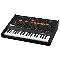 Синтезатор Korg ARP Odyssey rev3