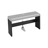 Стойка для клавишных Korg ST-H30-BK