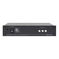 HDMI коммутатор Kramer VS-311HDMI