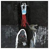 Виниловая пластинка KROKODIL - NACHASH (2 LP)