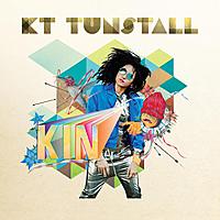 Виниловая пластинка KT TUNSTALL - KIN