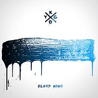 Виниловая пластинка KYGO - CLOUD NINE (2 LP)