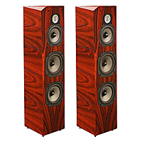 Напольная акустика Legacy Audio Classic HD