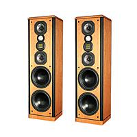 Напольная акустика Legacy Audio Focus HD
