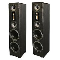 """Напольная акустика Legacy Audio Focus SE, обзор. Журнал """"Hi-Fi.ru"""""""