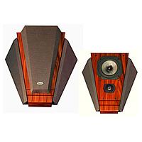 Специальная тыловая акустика Legacy Audio Phantom HD