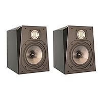 Полочная акустика Legacy Audio Studio HD