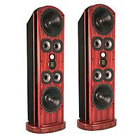 Напольная акустика Legacy Audio Whisper HD