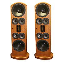 Напольная акустика Legacy Audio Whisper XD