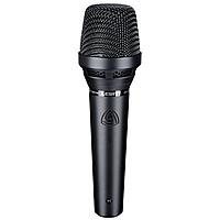 Вокальный микрофон Lewitt MTP240DM