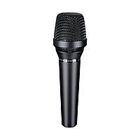 Вокальный микрофон Lewitt MTP340CM