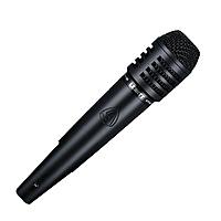 Инструментальный микрофон Lewitt MTP440DM