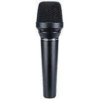 Вокальный микрофон Lewitt MTP540DM