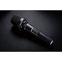 Вокальный микрофон Lewitt MTP540DMs