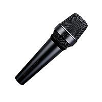 Вокальный микрофон Lewitt MTP940CM