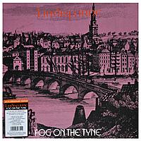 Виниловая пластинка LINDISFARNE - FOG ON THE TYNE