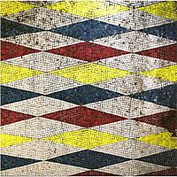 Виниловая пластинка LITTLE GREEN CARS - EPHEMERA (2 LP)
