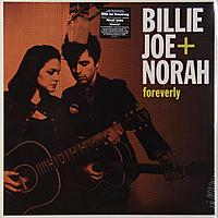 Виниловая пластинка BILLIE JOE ARMSTRONG & NORAH JONES - FOREVERLY