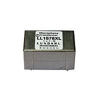 Трансформатор Lundahl LL1578XL