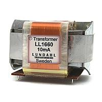 Трансформатор Lundahl LL1660