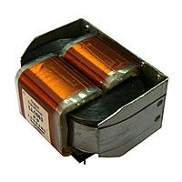 Трансформатор Lundahl LL1663 PP