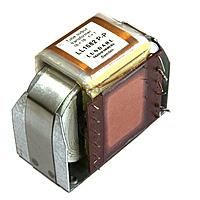 Трансформатор Lundahl LL1682/PP