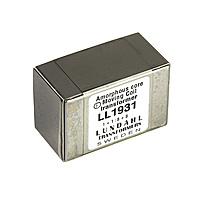 Трансформатор Lundahl LL1931