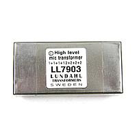 Трансформатор Lundahl LL7903
