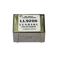 Трансформатор Lundahl LL9206