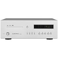 CD проигрыватель Luxman D-08u