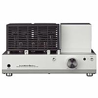 """Комплект Luxman: CD проигрыватель D-N100 и ламповый стереоусилитель SQ-N100, обзор. Журнал """"Stereo & Video"""""""
