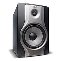 Студийные мониторы M-Audio BX8 Carbon