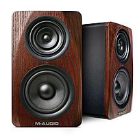 Студийные мониторы M-Audio M3-6