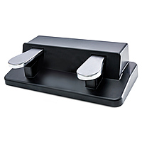 Педаль для клавишных M-Audio SP-Dual