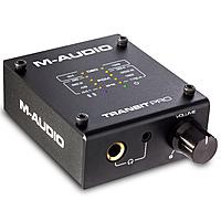 Внешний ЦАП M-Audio Transit Pro