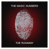 Виниловая пластинка MAGIC NUMBERS - THE RUNAWAY (2 LP)