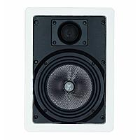 Встраиваемая акустика Magnat Interior IW 610