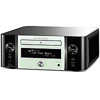 CD ресивер Marantz M-CR611