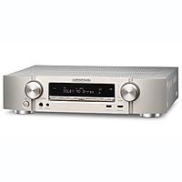 """AV ресивер Marantz NR1604, обзор. Журнал """"Stereo & Video"""""""